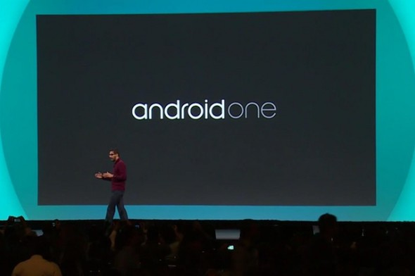 android-one-640x0