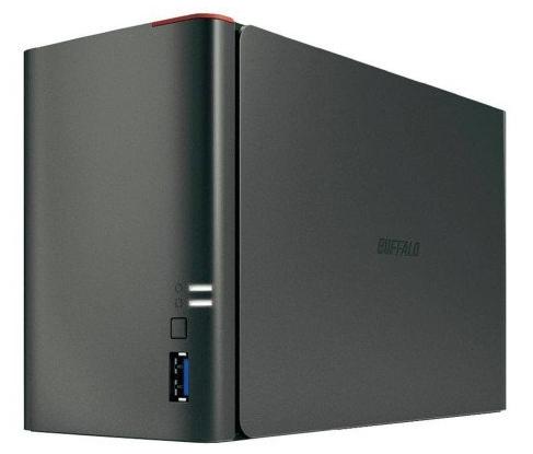 b1na-500x500