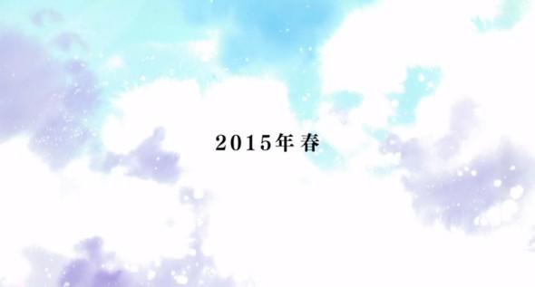digimon_2015