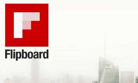 flipboard_main