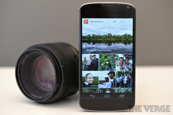 google-plus-android-photos1_2040.0_standard_800.0