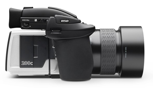 hasselblad_h5d-200c_ms-feature