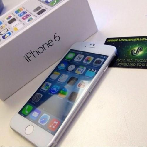 iphone-6-sdn-1