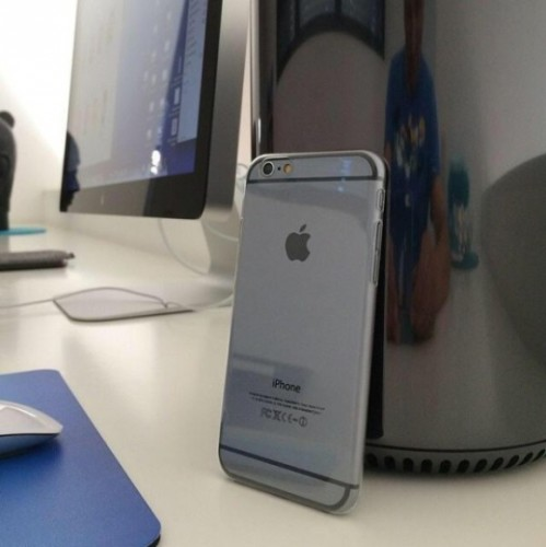 iphone-6-sdn-2