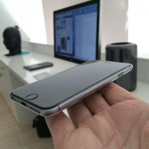 iphone-6-sdn3