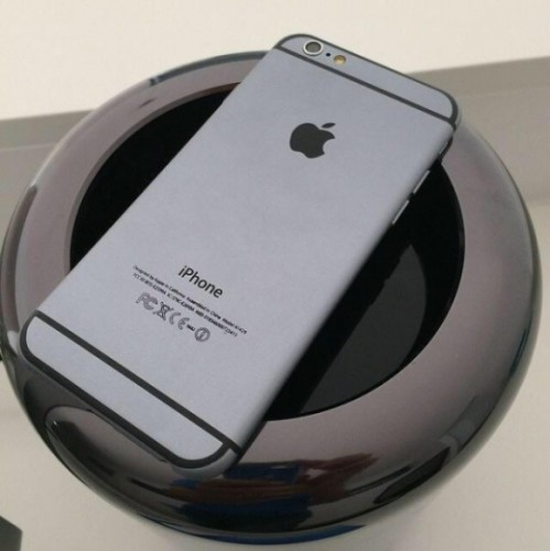 iphone-6-sdn5