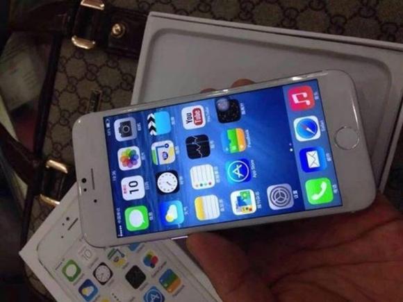 iphone-6-sdn6