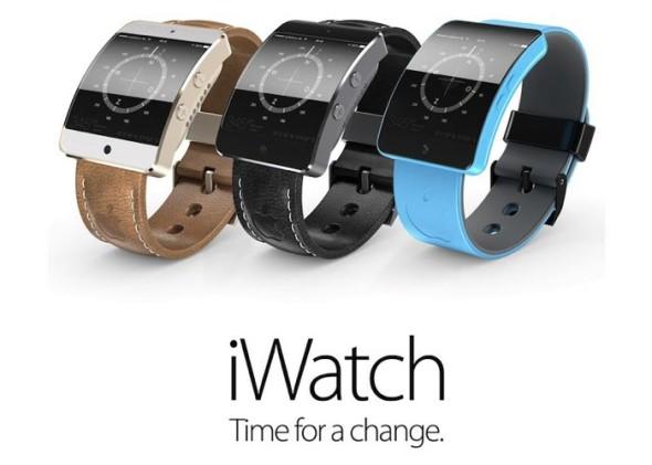 iwatch-render