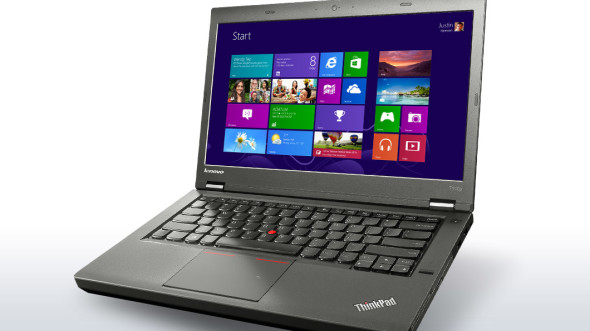 lenovo-laptop-thinkpad-t440p-front-1
