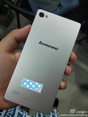 lenovox2_02