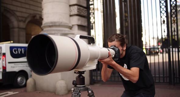 lens2