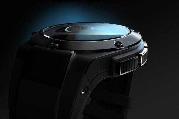 michael-bastian-x-hewlett-packard-smartwatch-preview-01-960x640
