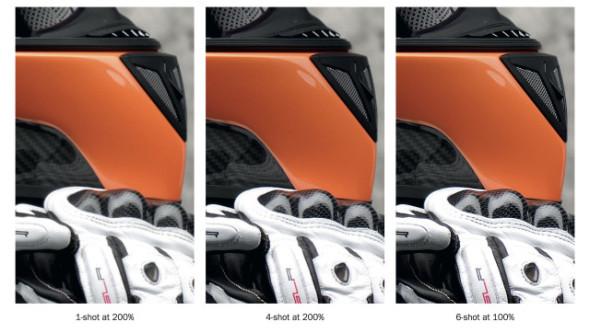 multishot1-640x362