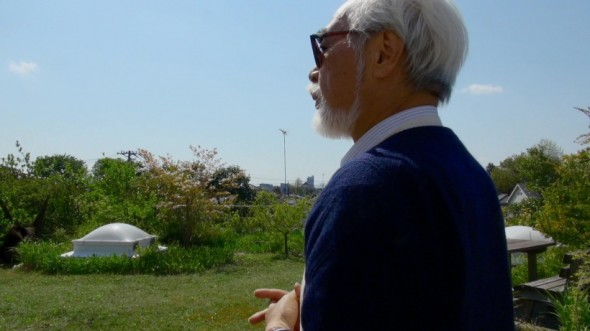 the_kingdom_of_dreams_and_madness-003