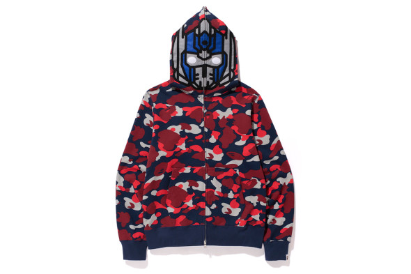transformers-x-a-bathing-ape-2014-capsule-collection-3