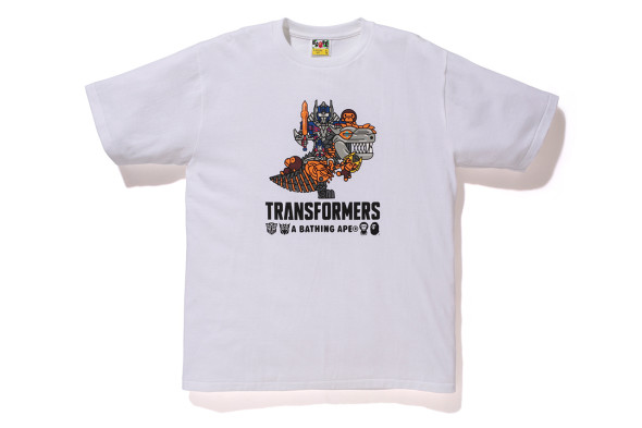 transformers-x-a-bathing-ape-2014-capsule-collection-5