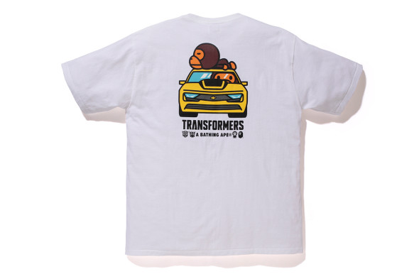 transformers-x-a-bathing-ape-2014-capsule-collection-6