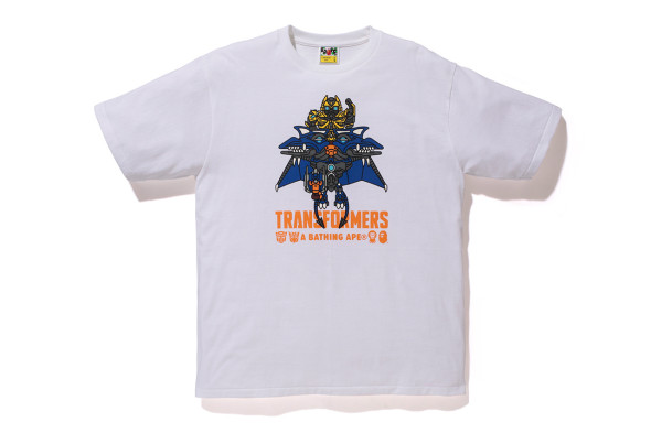 transformers-x-a-bathing-ape-2014-capsule-collection-7
