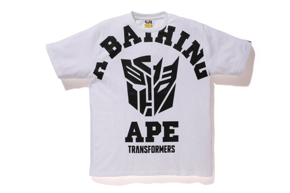 transformers-x-a-bathing-ape-2014-capsule-collection-8
