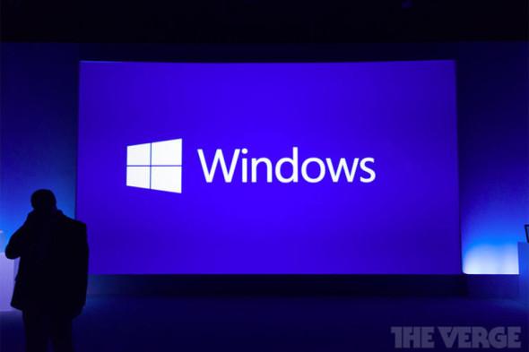 windowsbluestock.0_standard_1025.0.0.0_standard_800.0