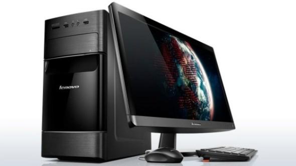 xl_Lenovo-1