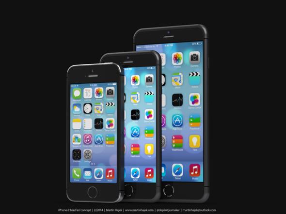 10387-2589-iPhone-6-Coque-Concept-020-l