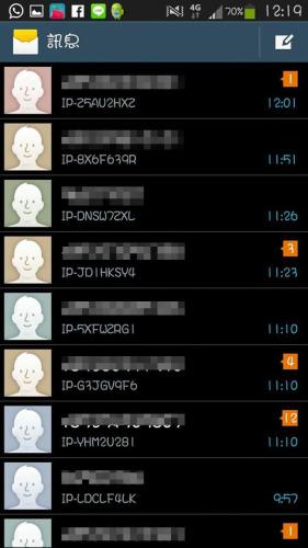 10612736_10152449248341775_432141839801489729_n