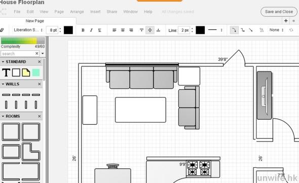 2014-09-04 17_50_10-House Floorplan_ Lucidchart_wm