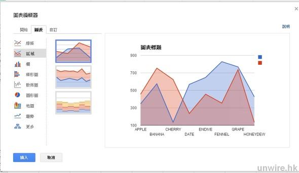 2014-09-04 18_31_48-無標題的試算表 - Google 試算表.jpg_wm