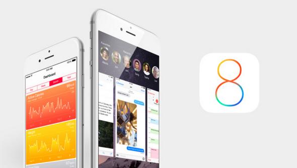 2014-09-10 02_25_27-Apple - Live - September 2014 Special Event