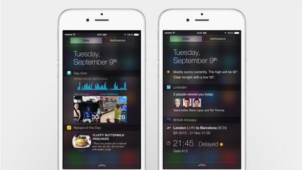 2014-09-10 02_26_54-Apple - Live - September 2014 Special Event