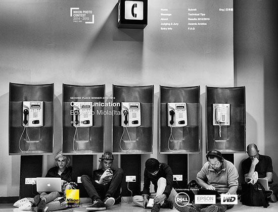 2014-2015-Nikon-Photo-Contest
