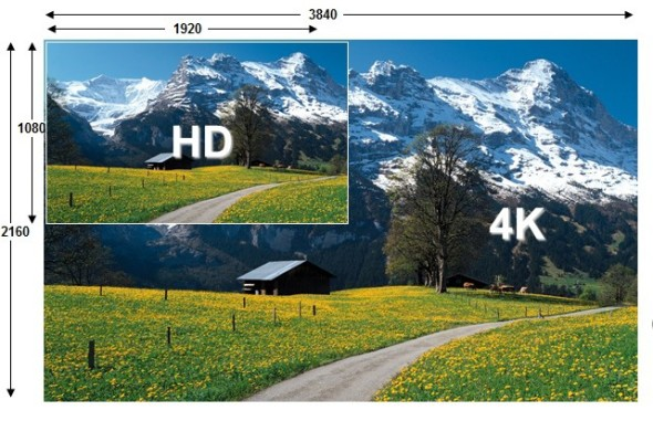 4k-image-340586-e1382291864929