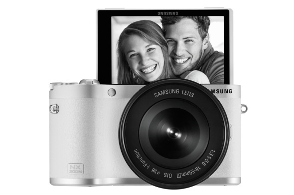NX300M_006_Front_White