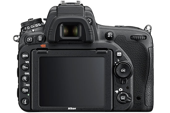 Nikon-D750-camera-back