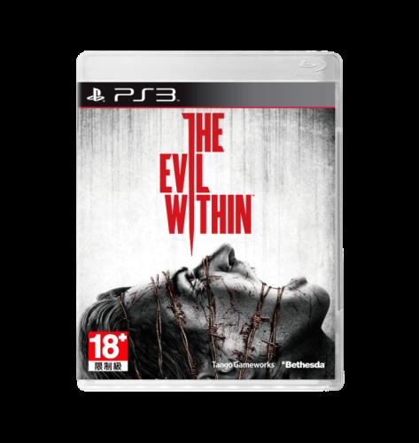 Packshot_TheEvilWithin_PS3