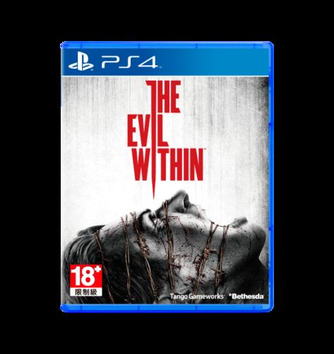 Packshot_TheEvilWithin_PS4