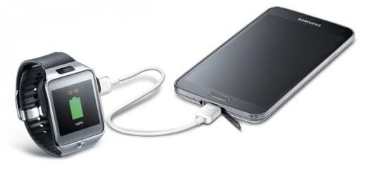 Power-Sharing-520x245