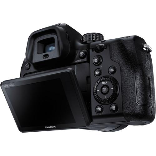 Samsung-NX1-mirrorless-camera-4