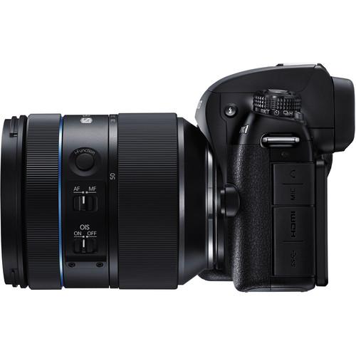 Samsung-NX1-mirrorless-camera-9