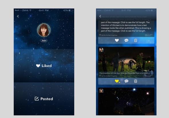 Starplus-app-sc4