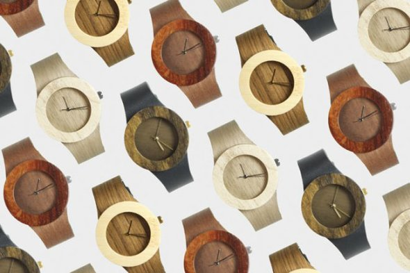 analog-watch-co-recycled-wooden-watches-7.jpg.650x0_q85_crop-smart
