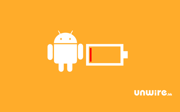 android-iphone-batterysave