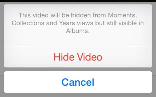 hiddenvideo