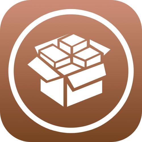 iOS-7-Cydia-Icon-2