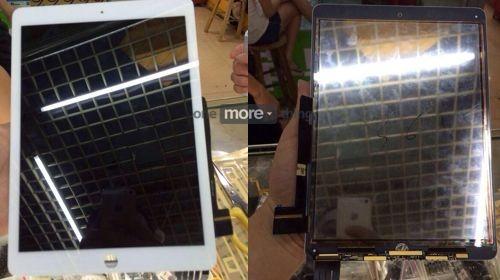 iPad Air 2 leak-580-90
