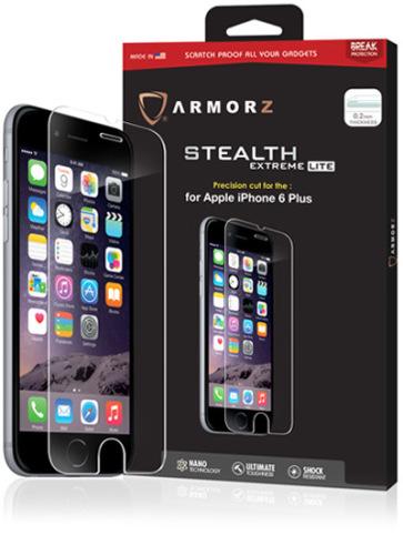 iPhone 6 PLUS-Exterem LITE