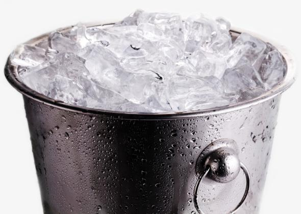 ice_bucket.jpg.CROP.promo-mediumlarge