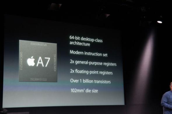 iphone-5s-a7-cpu-1