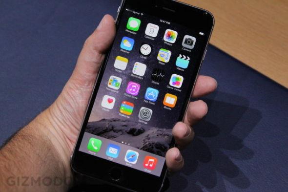 iphone-6-plus-5